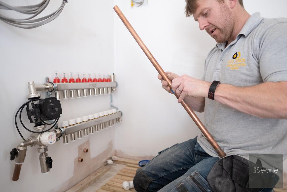 plumbing photographer-7.jpg