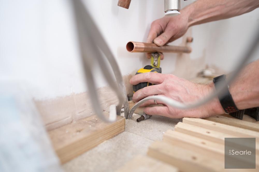 plumbing photographer-9.jpg