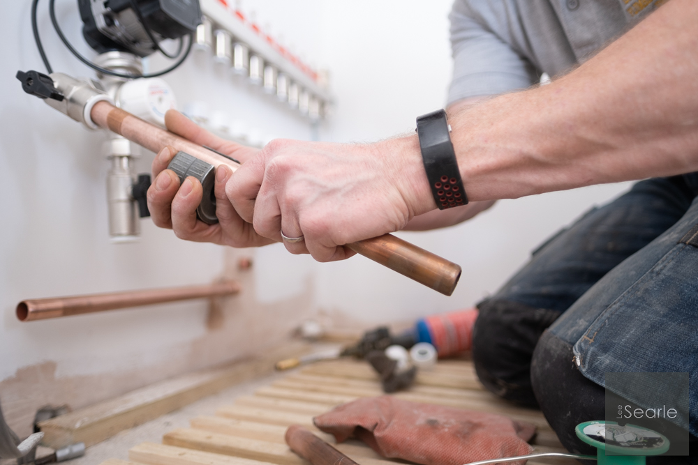 plumbing photographer-10.jpg