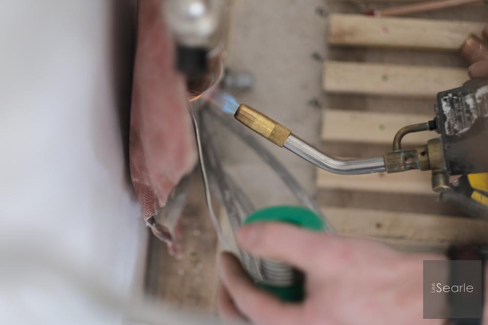 plumbing photographer-12.jpg