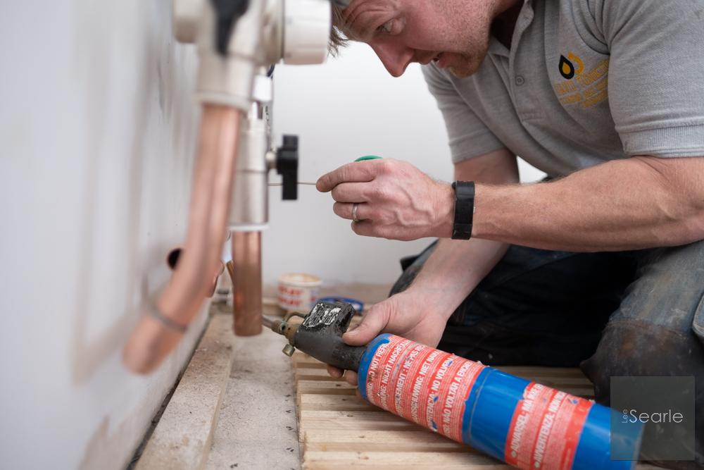 plumbing photographer-15.jpg