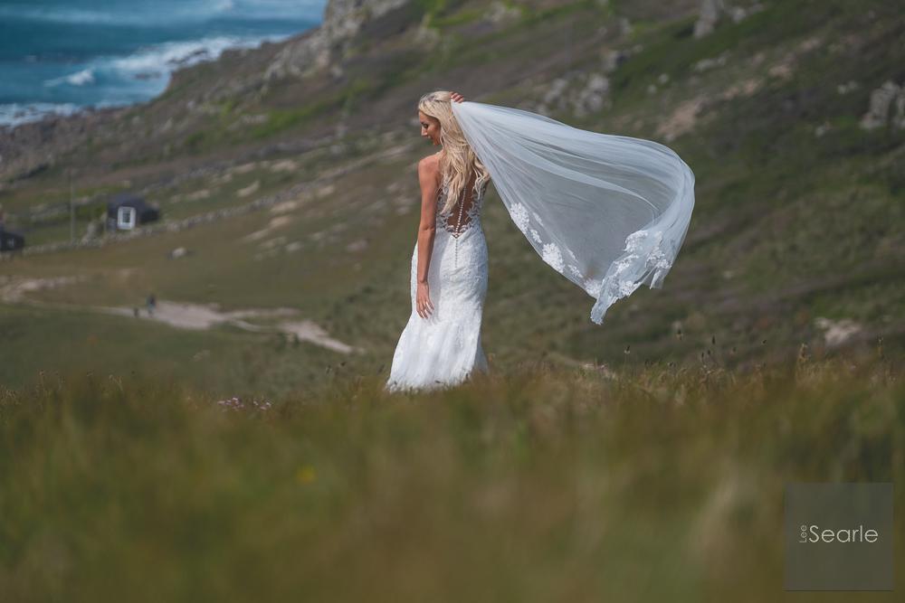Lee-searle-photography-37.jpg