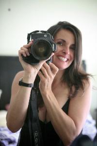 Melanie Nashan.jpg