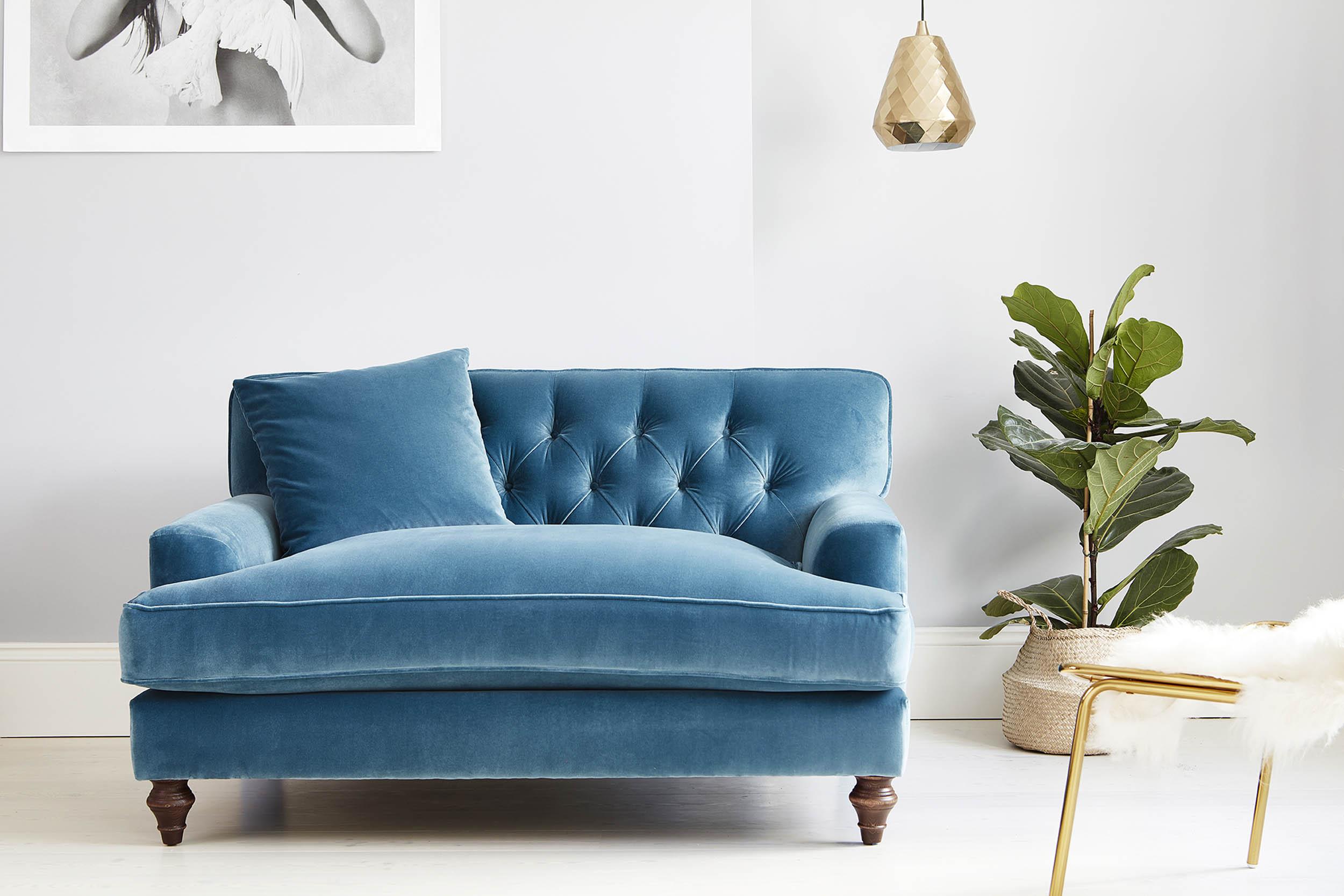 Rutlend+love+seat_012.jpg
