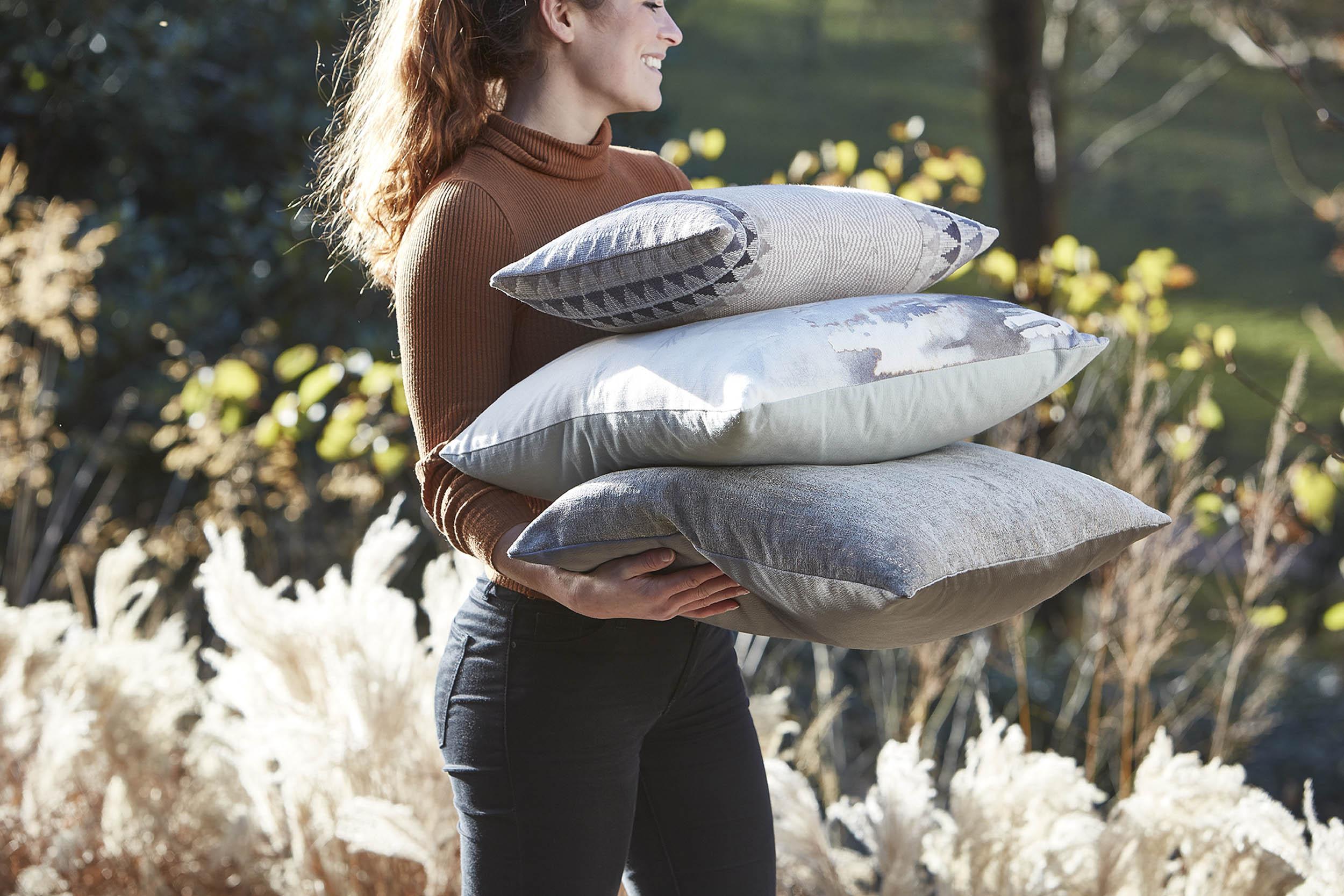 Cushions+4_041.jpg