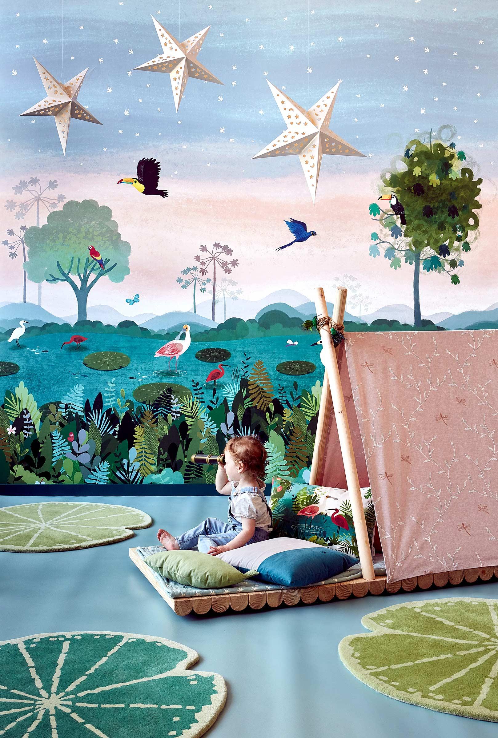 Frann---Mural-1-141.jpg