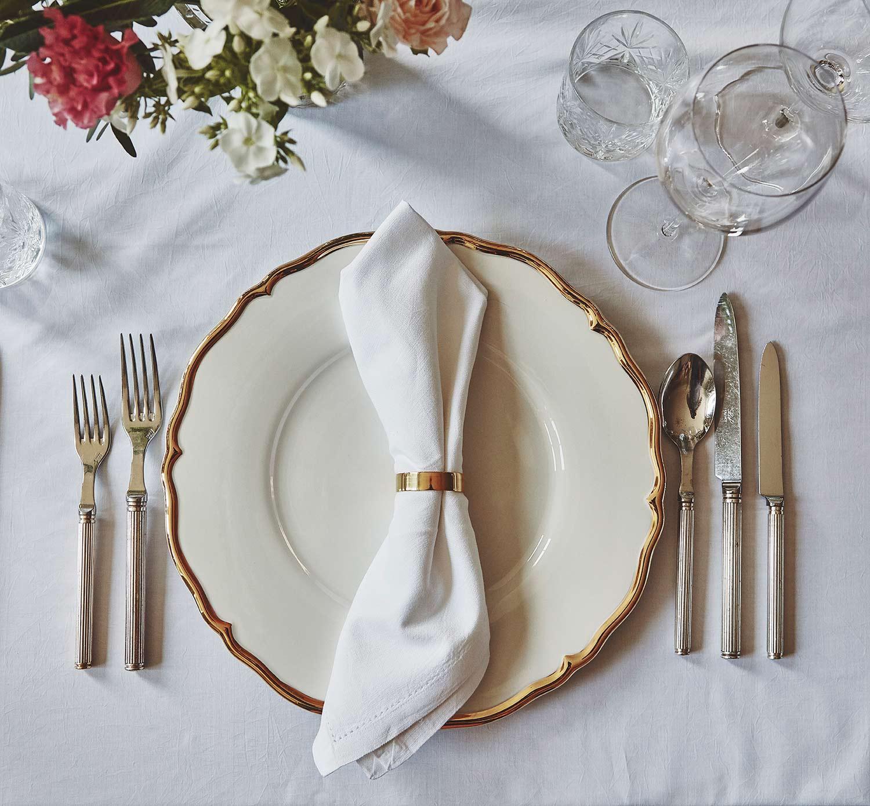 Dining-Room-Details-010.jpg