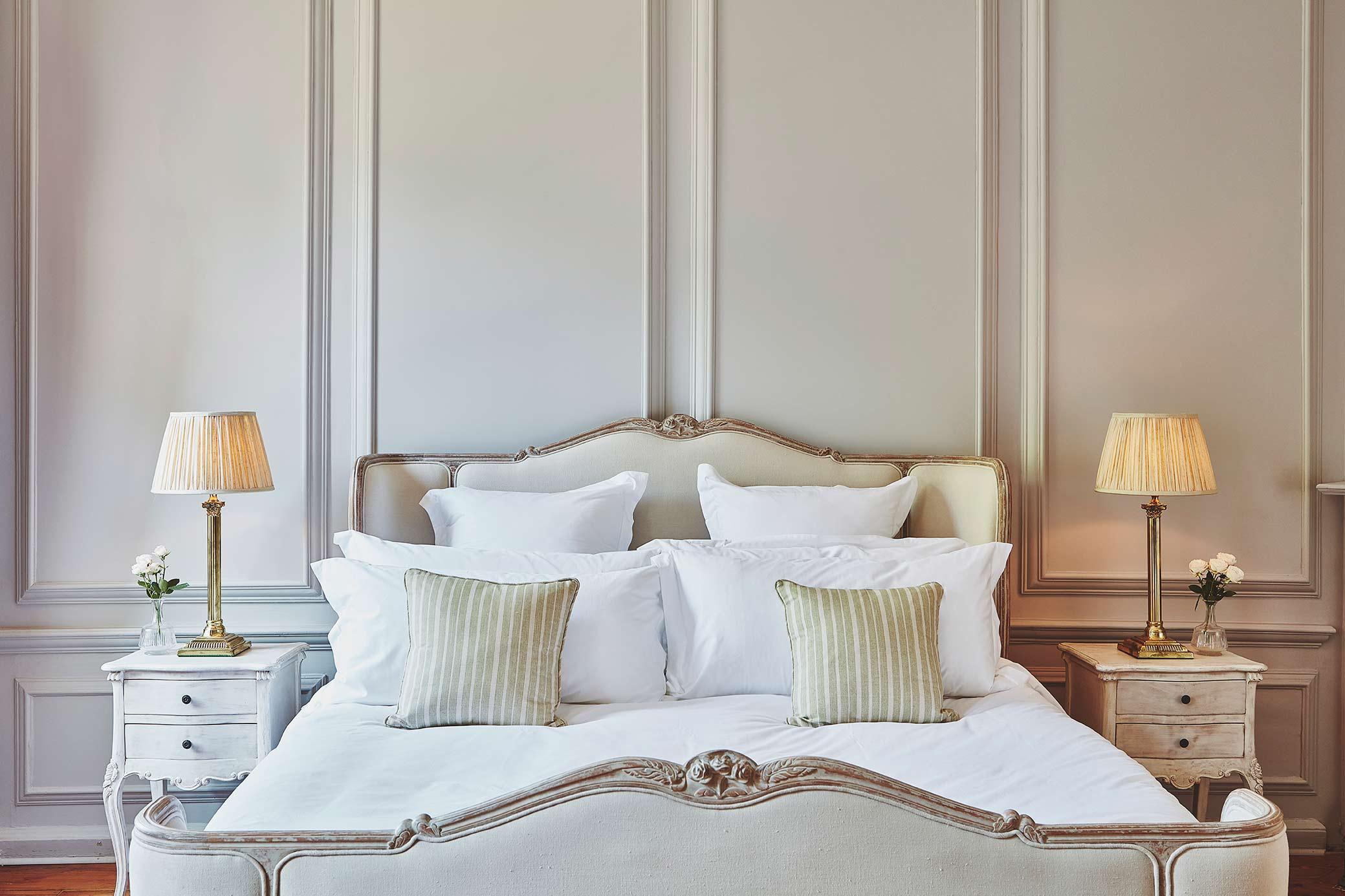 Master-Bedroom-012.jpg