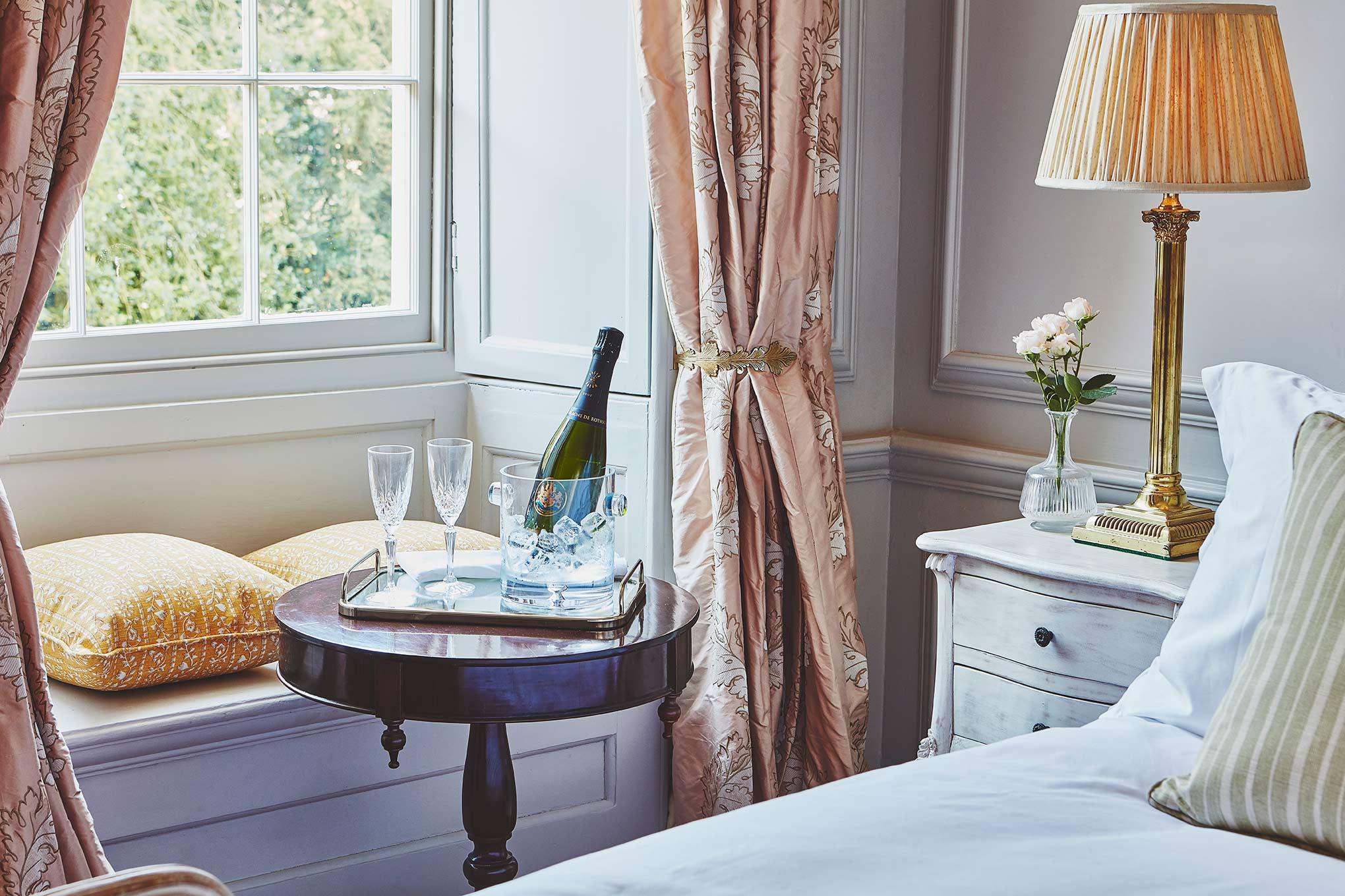 Master-Bedroom-024.jpg