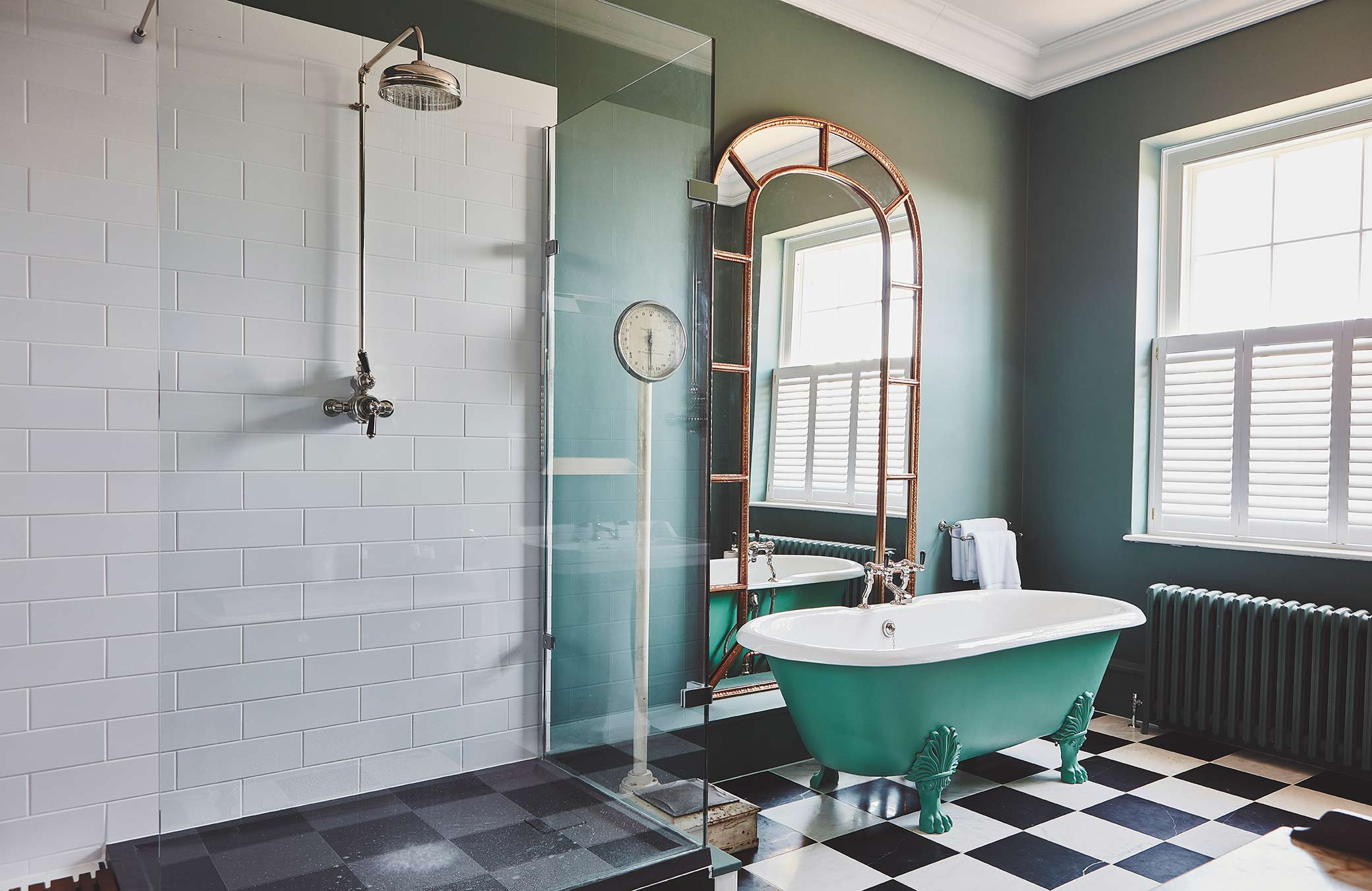Perfect-Night-Bathroom-008-1.jpg