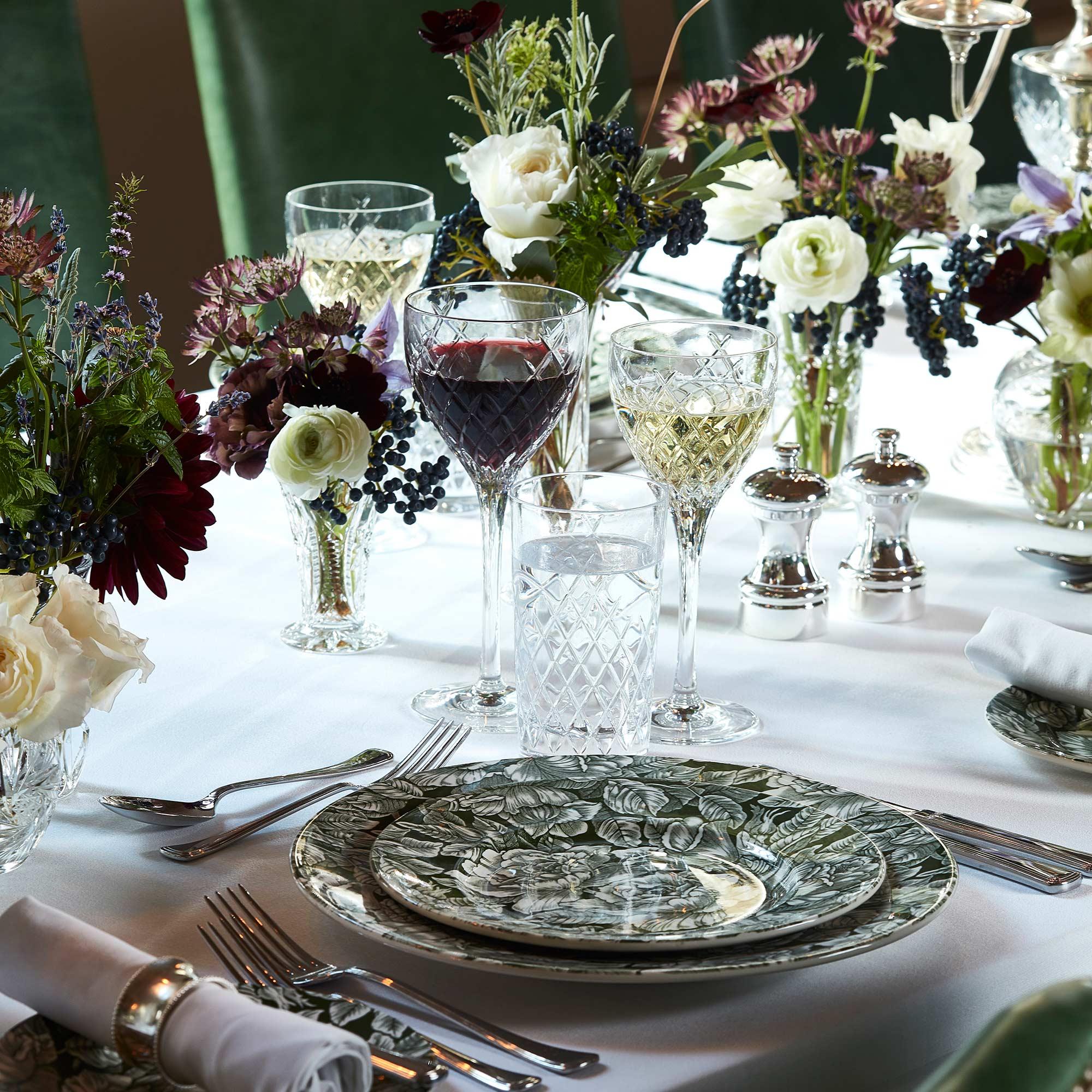 Formal-Dining-Close-ups-011.jpg