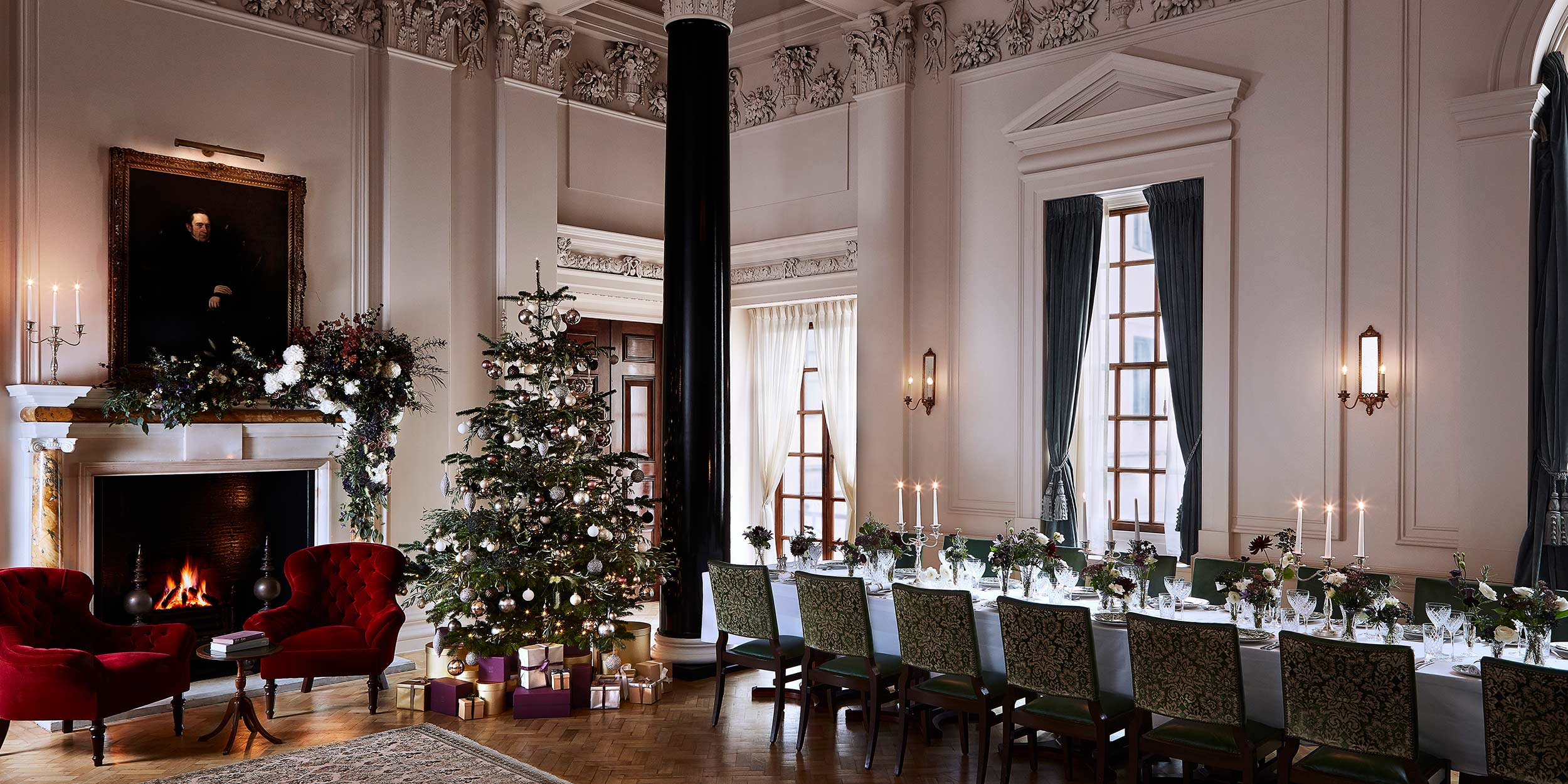 General-Christmas-Dining-01-final-version.jpg