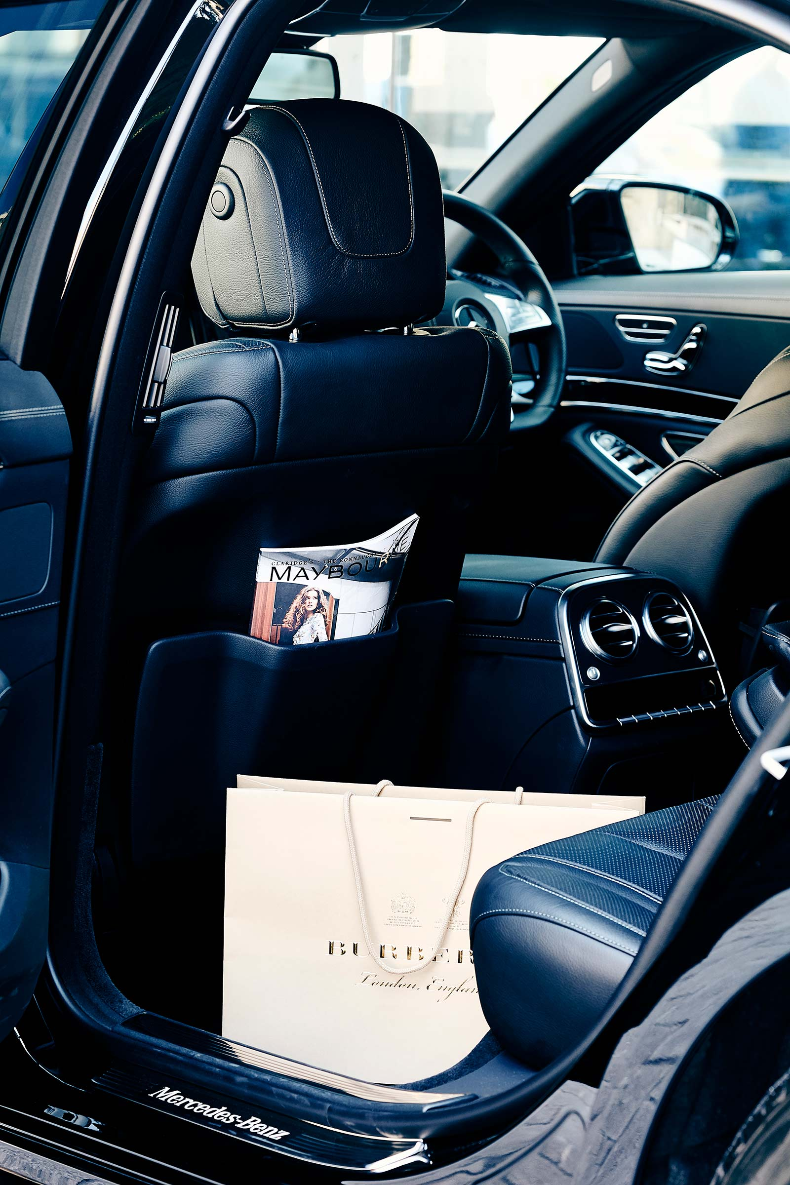 Mercedes-033.jpg