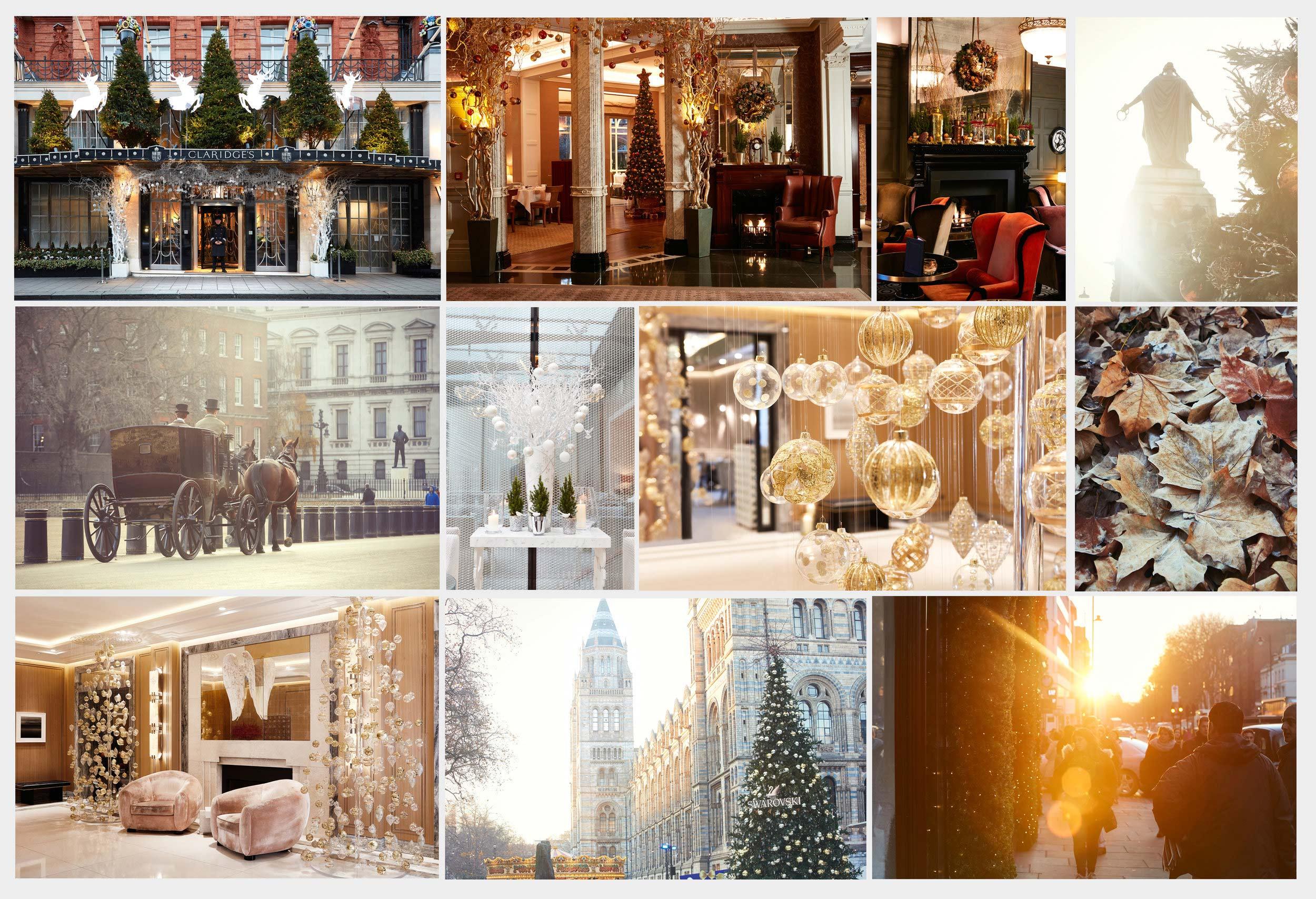 winter+London.jpg