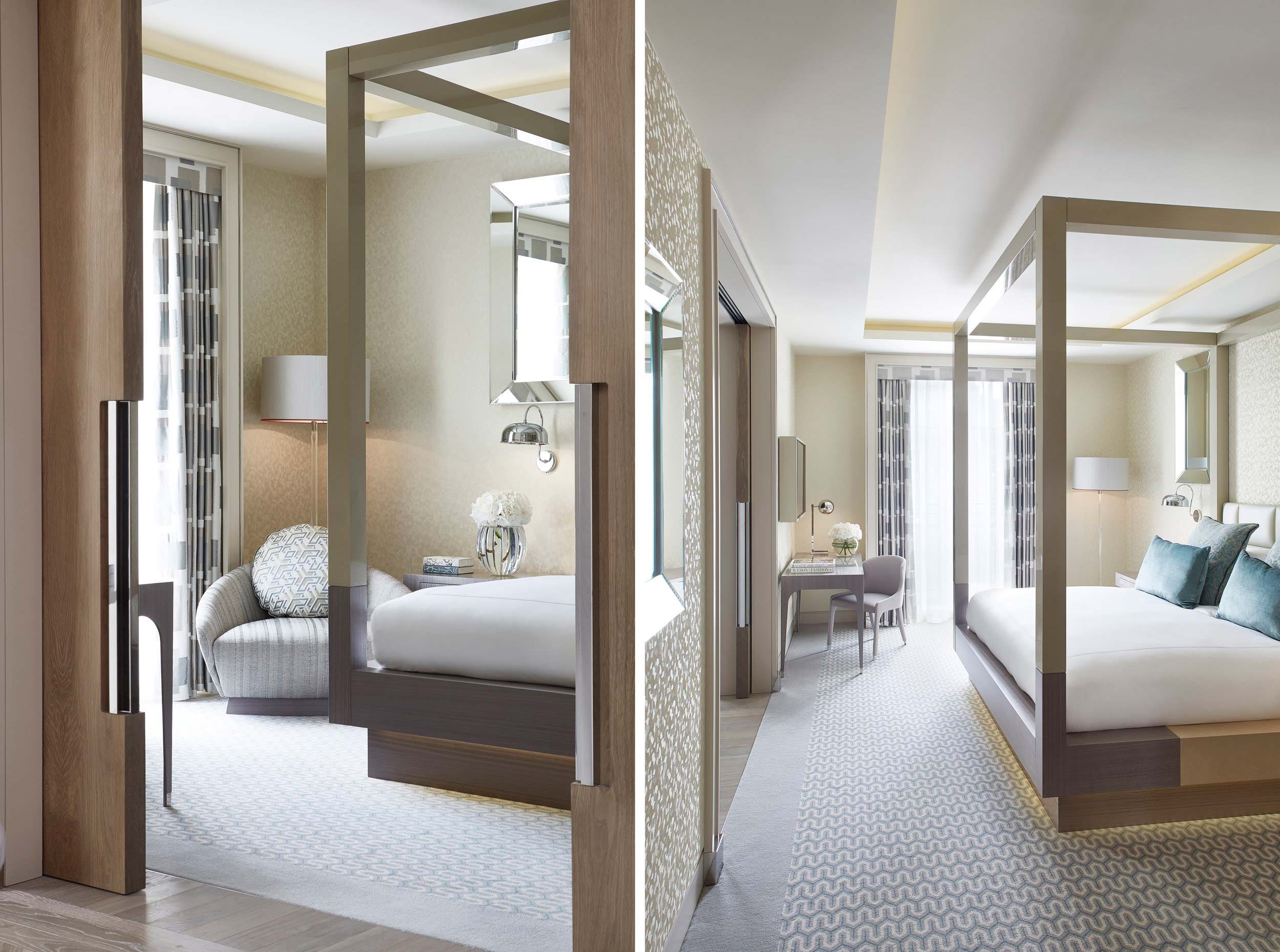 Room+221+Shot+2+020.jpg