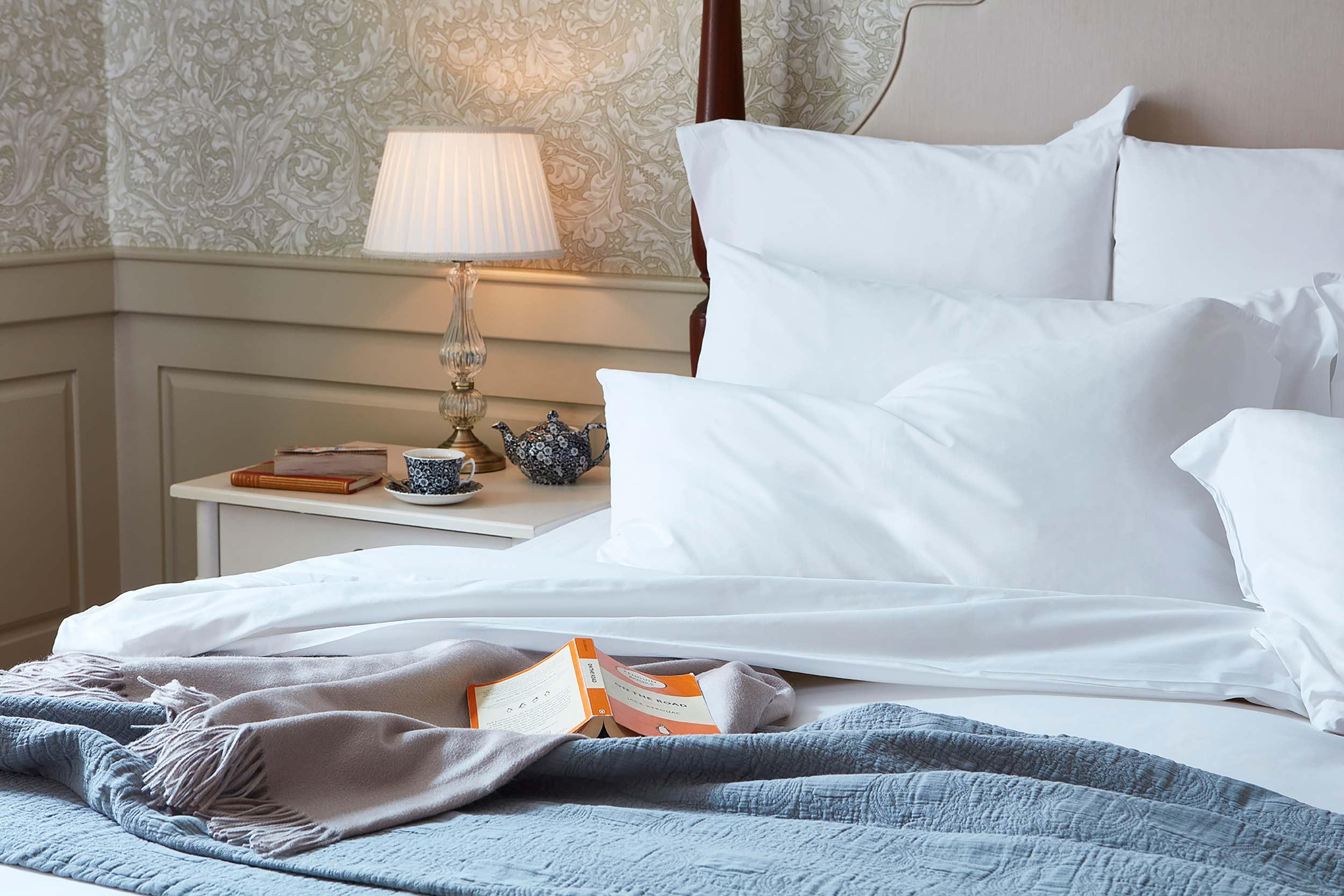 Deanstreet---Lifestyle-bedroom-11-021.jpg