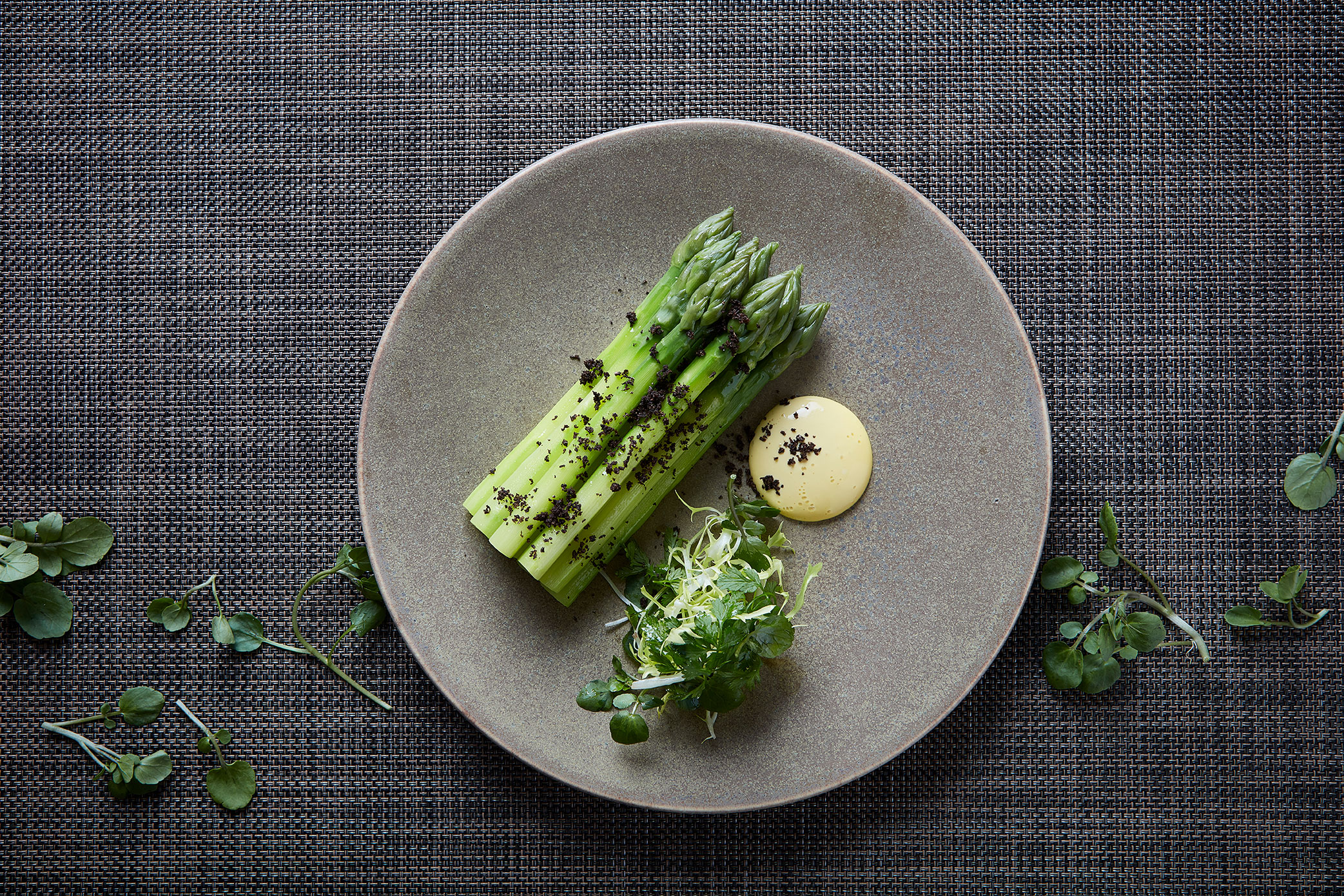 Asparagus--010.jpg