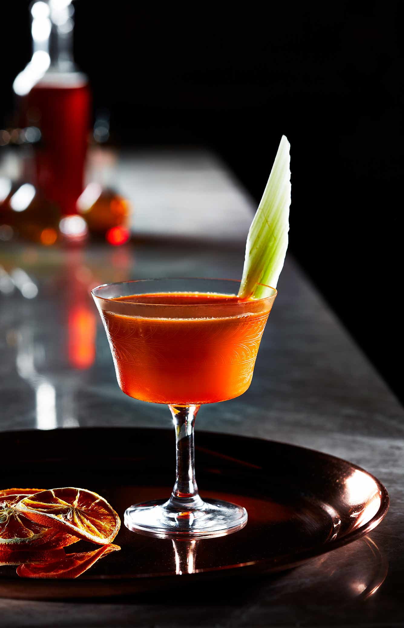 CARROT_COCKTAIL_020.jpg