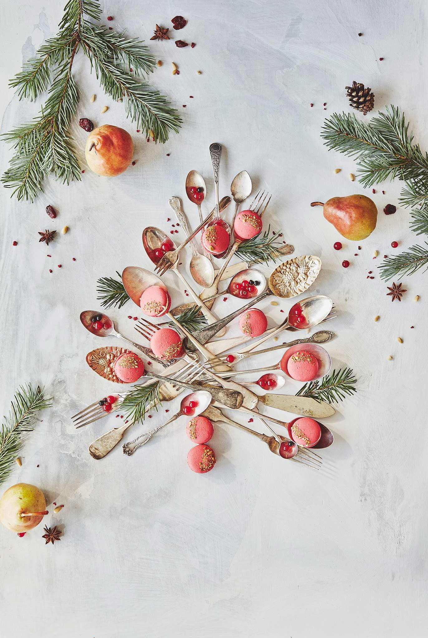 Christmas-card-026.jpg