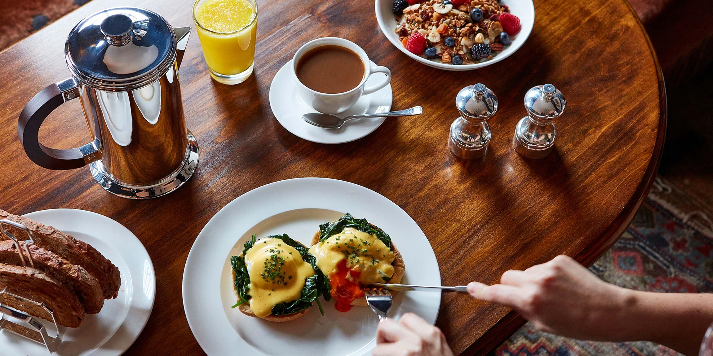 Deanstreet-Breakfast---details-090.jpg