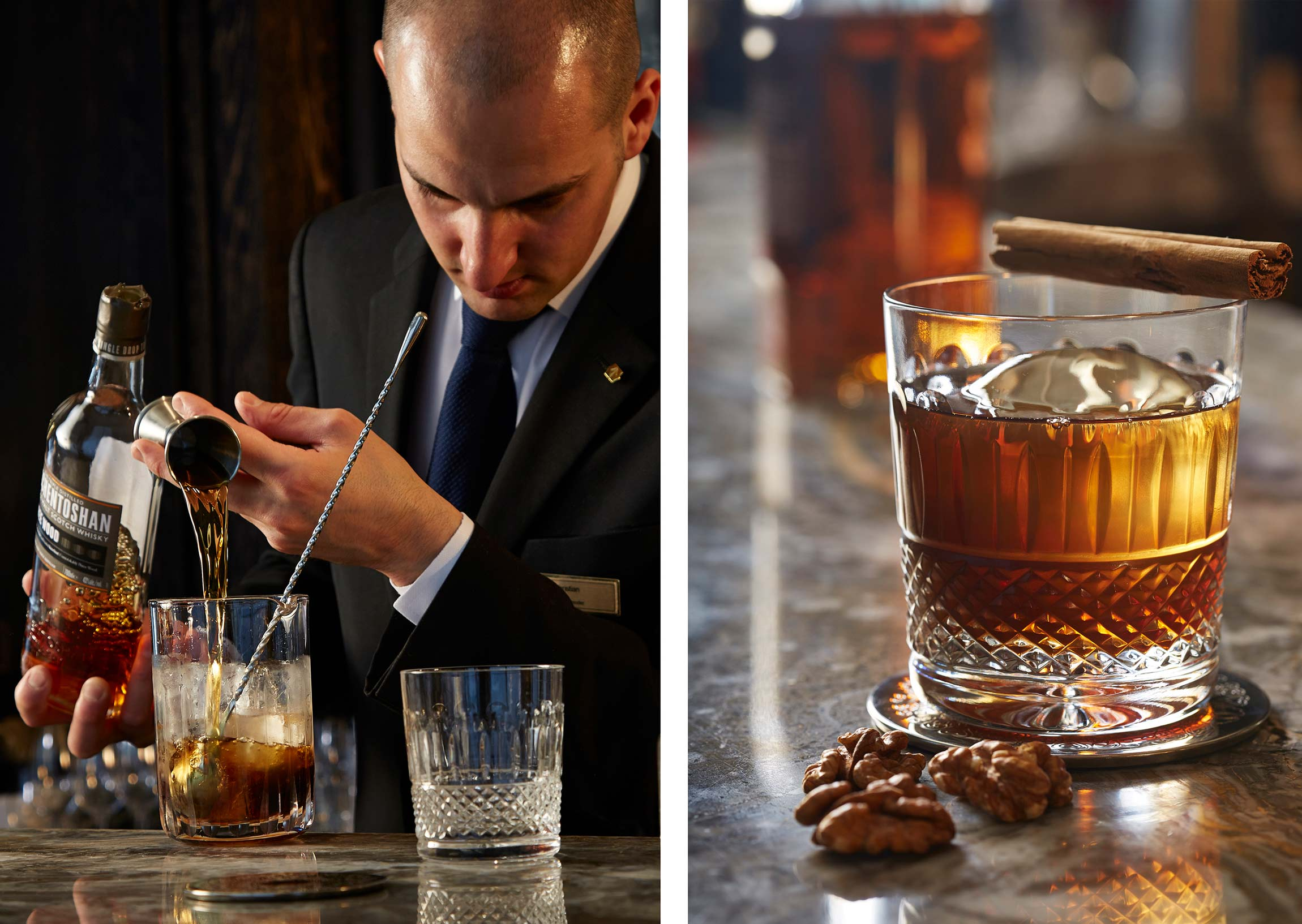 Shangri-La+cocktails.jpg