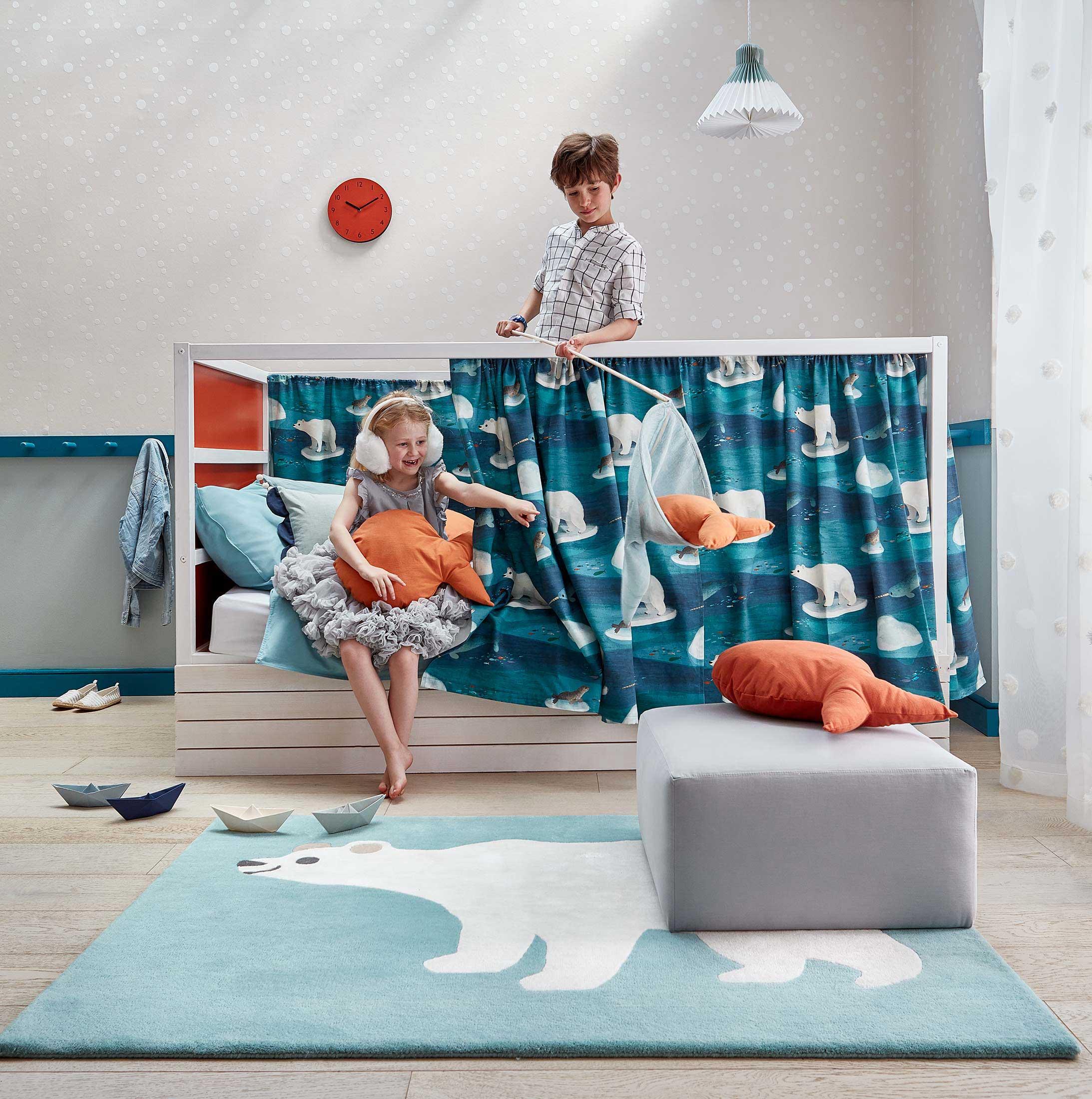 Frann---polar-bed-126-1B.jpg