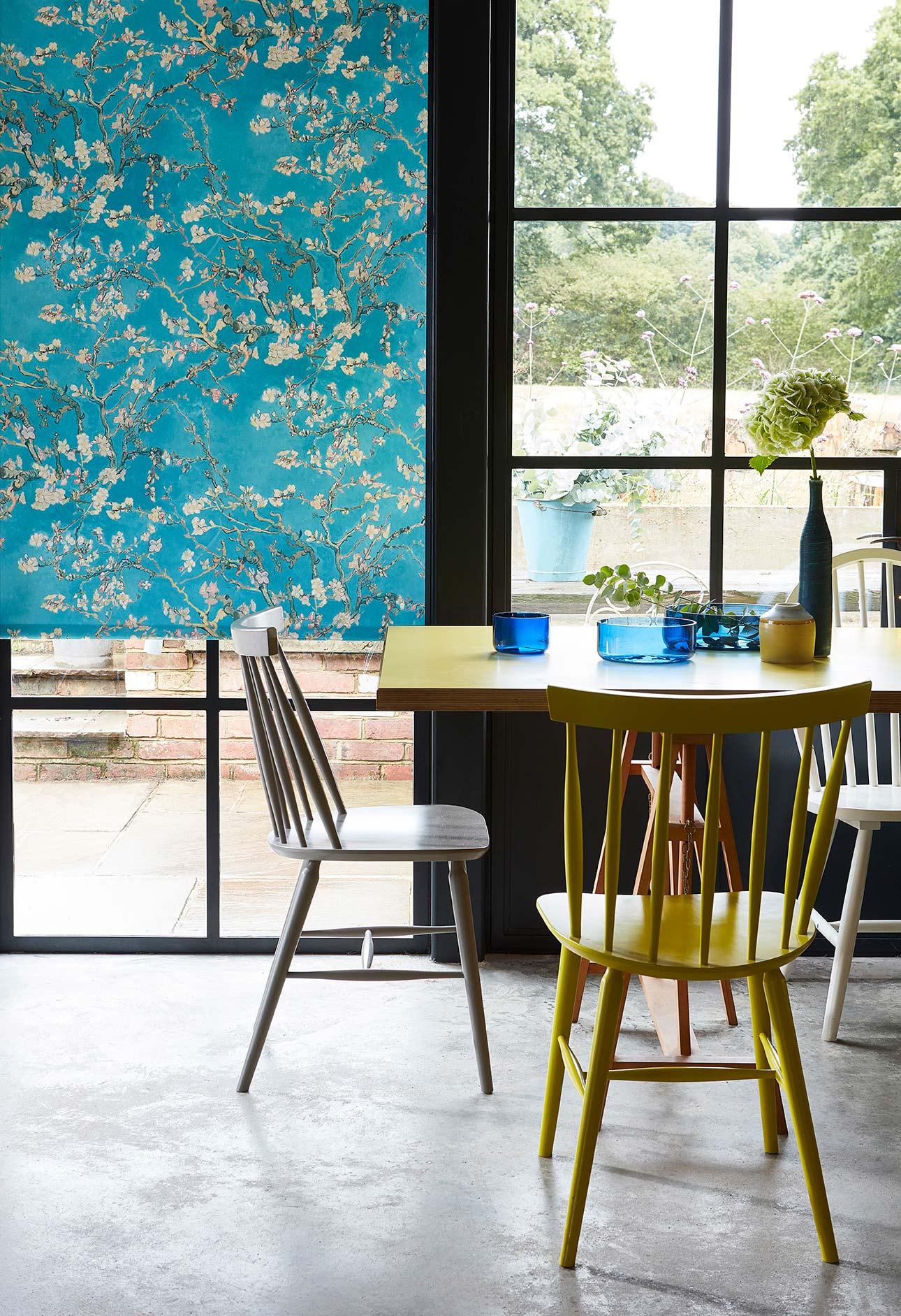 31---Dining-Room-029.jpg