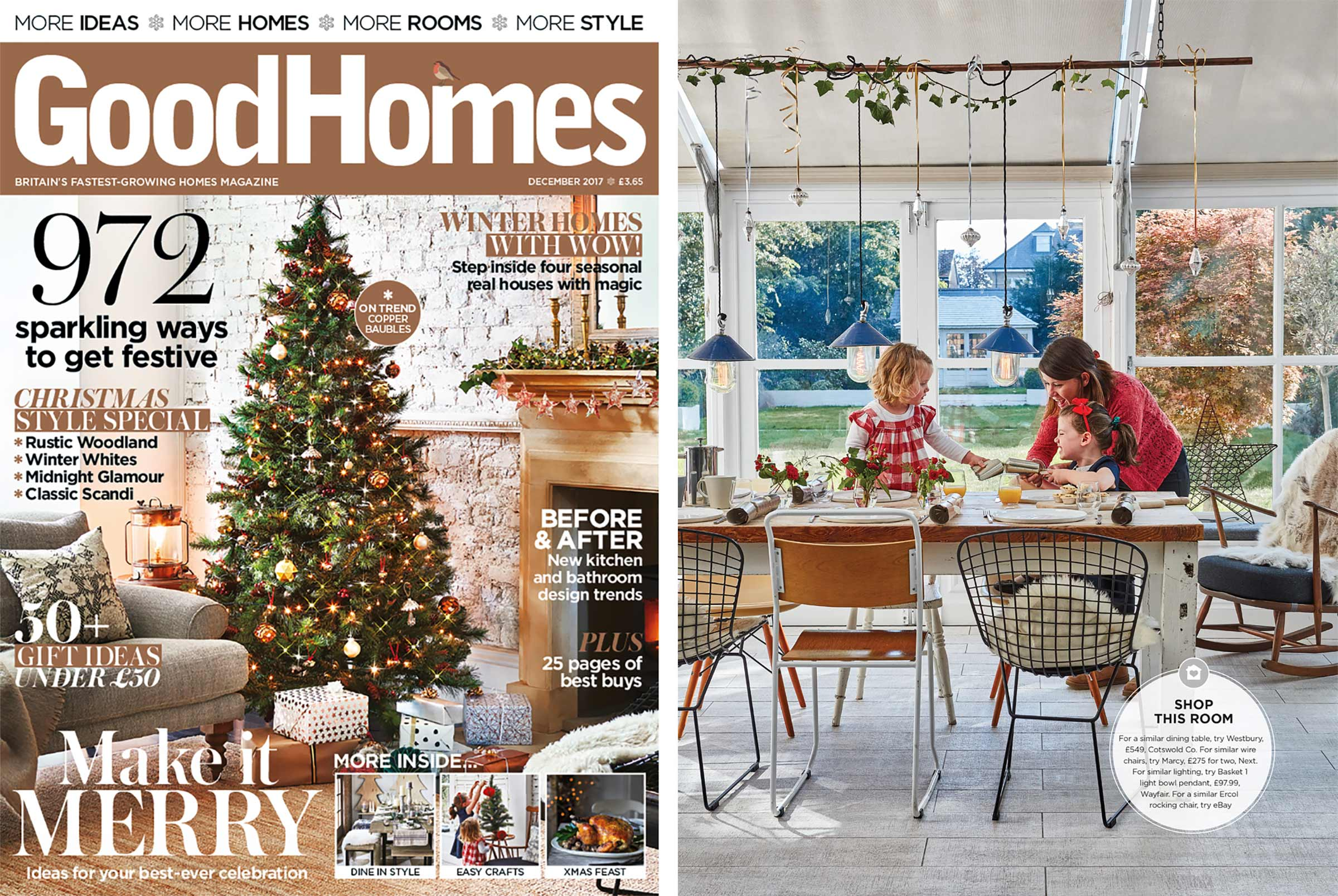 Good+homes+DEC_COVER.jpg