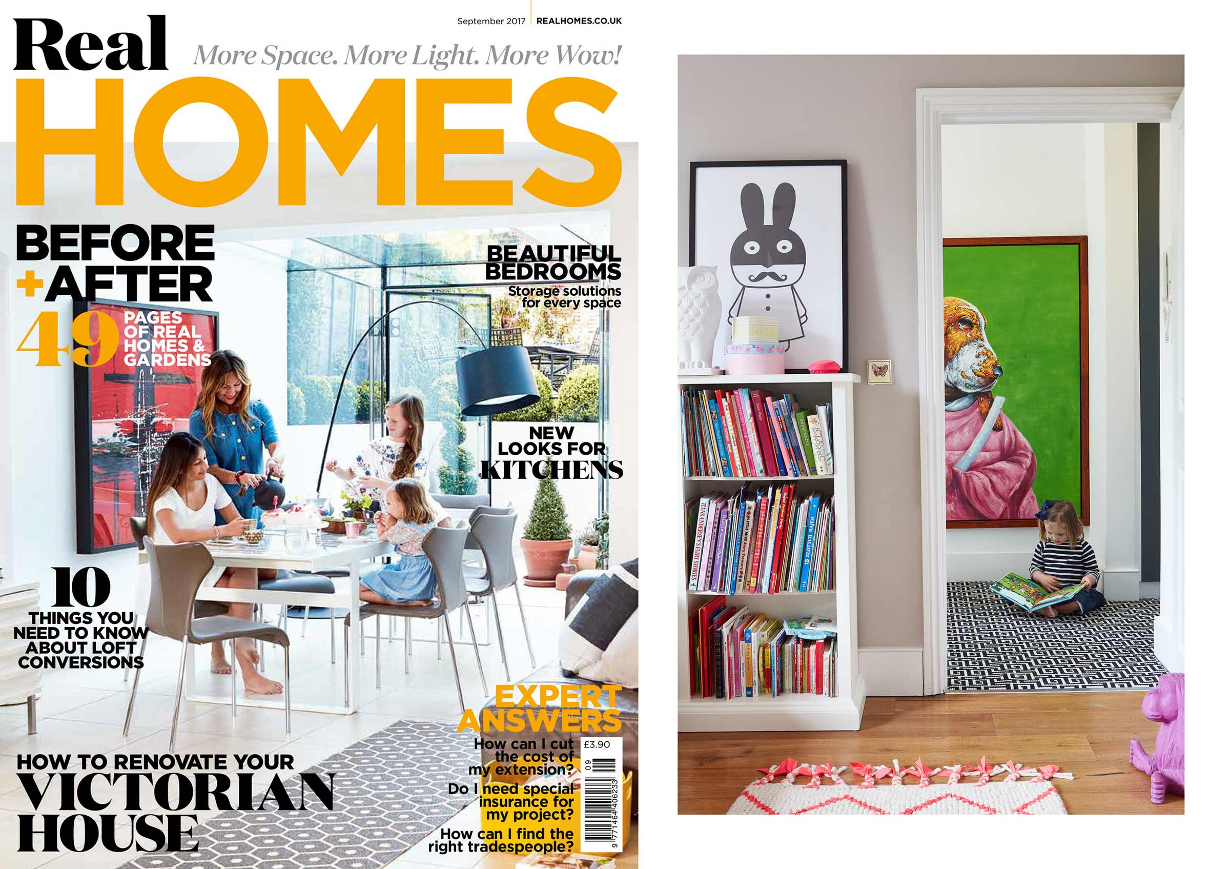 real+homes+Oriona_cover+for+web.jpg