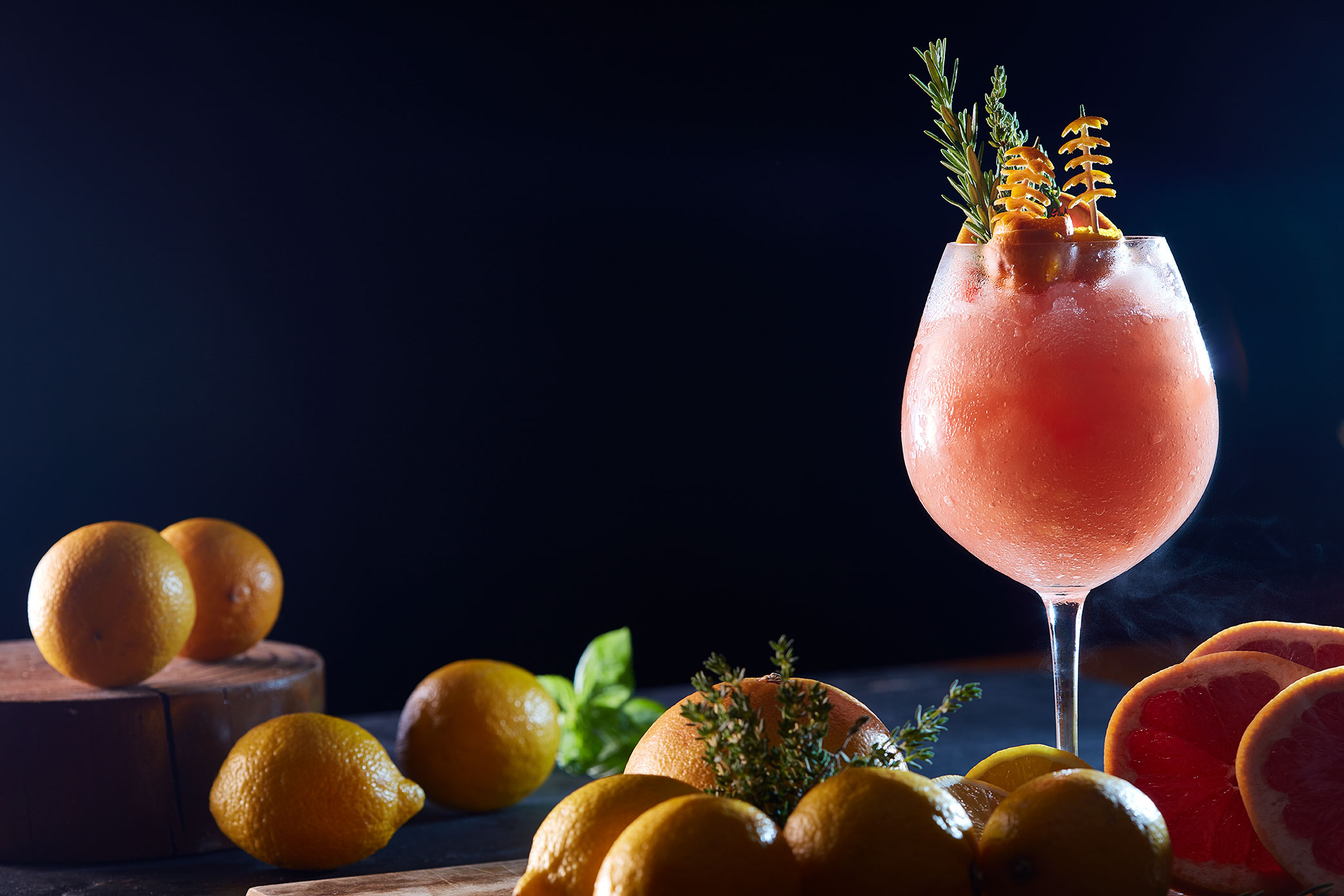 Cocktail-3-366.jpg