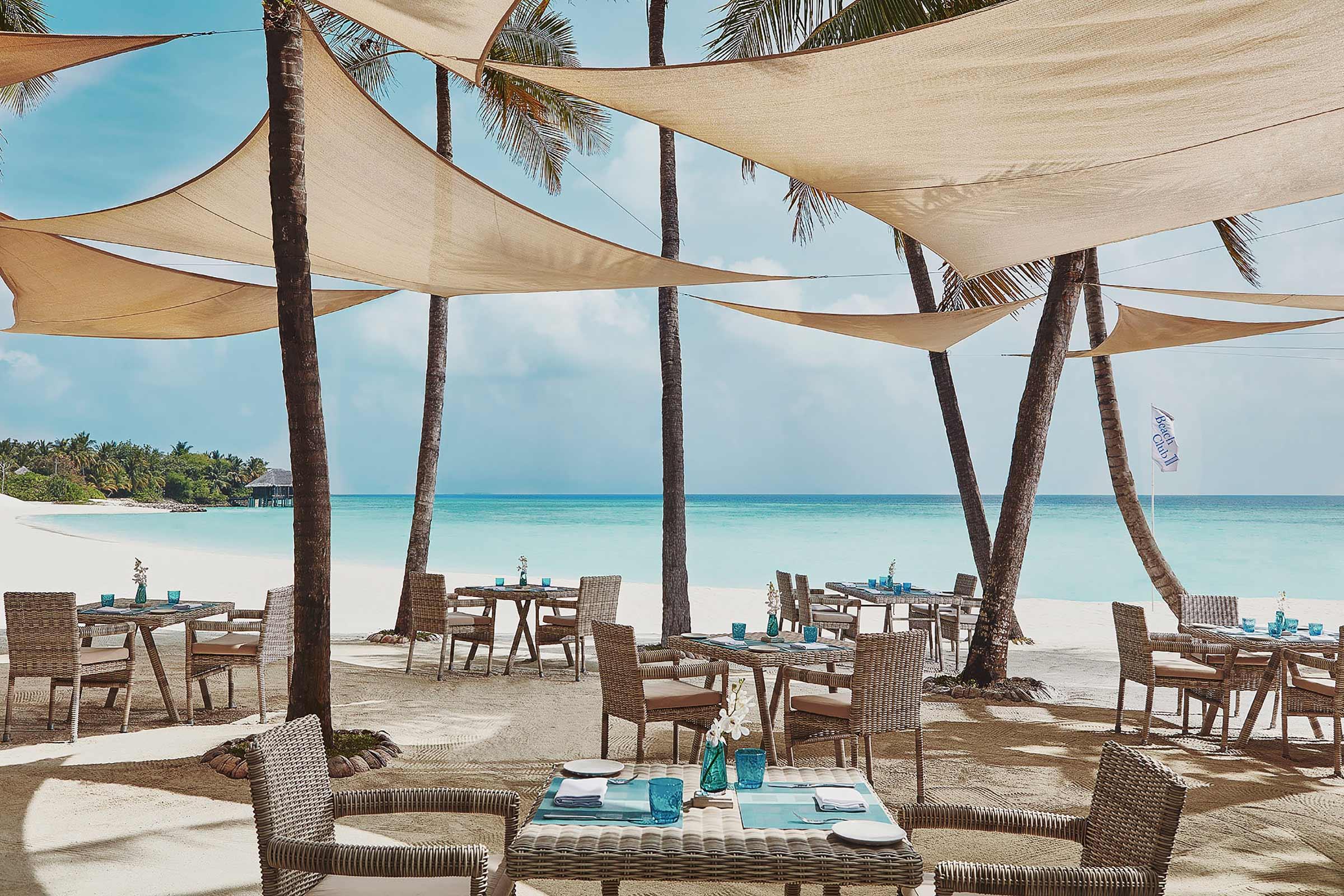 OO_ReethiRah_Beach-Club_Resturant_2.jpg