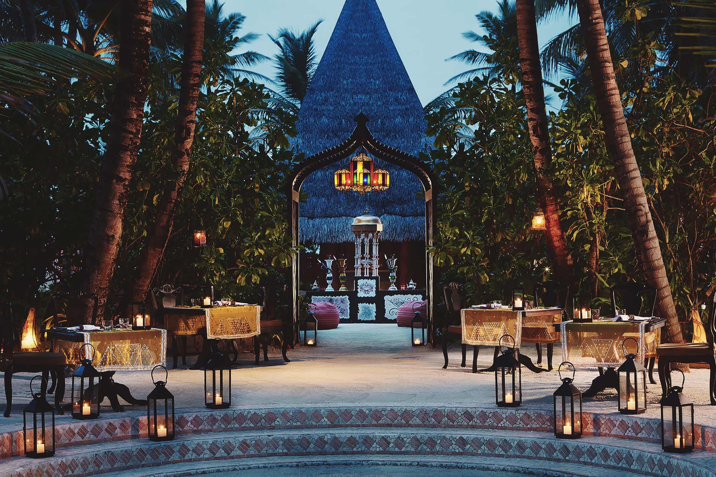 OO_ReethiRah_Fanditha_Resturant-1.jpg