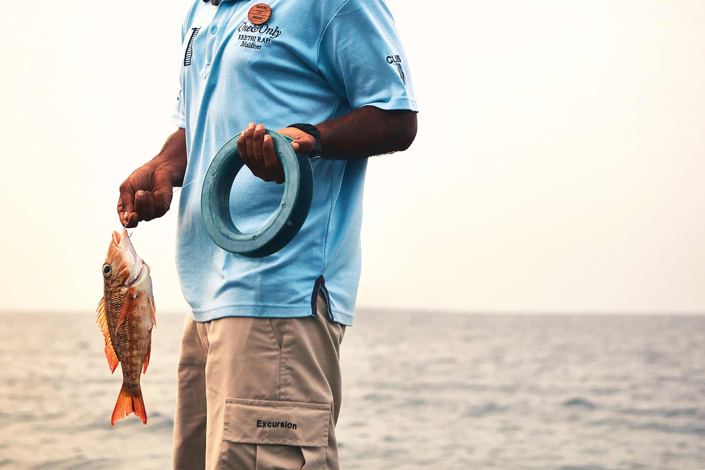 OO_ReethiRah_Fishing_6.jpg