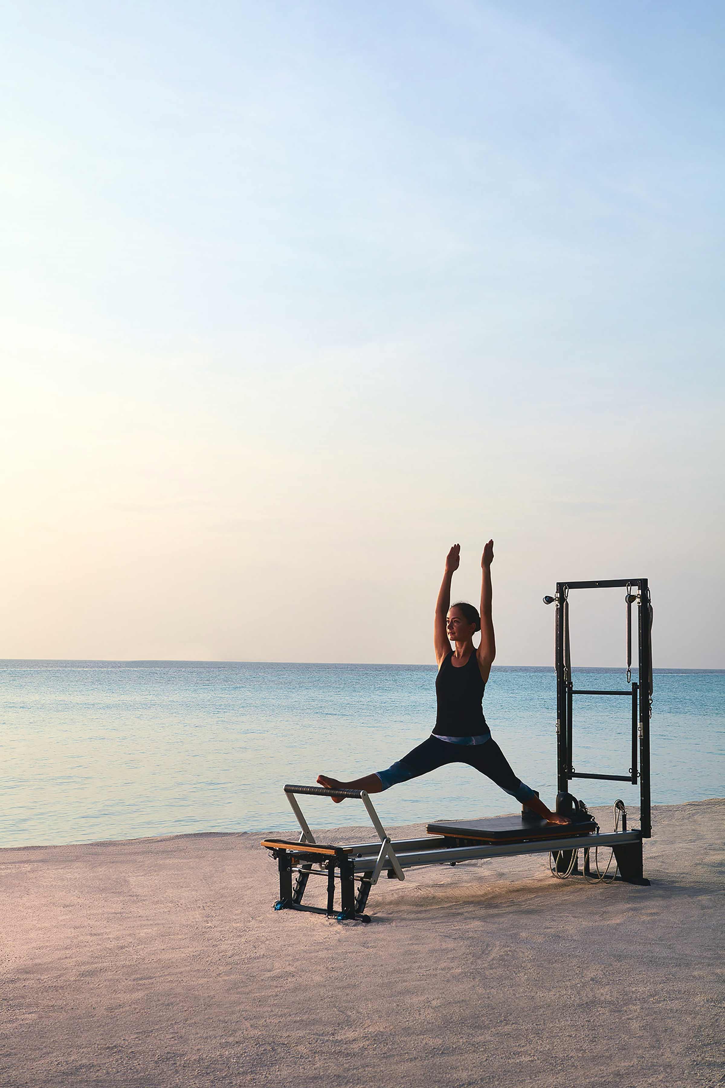 OO_ReethiRah_FitnessCentre_Pilates_5.jpg
