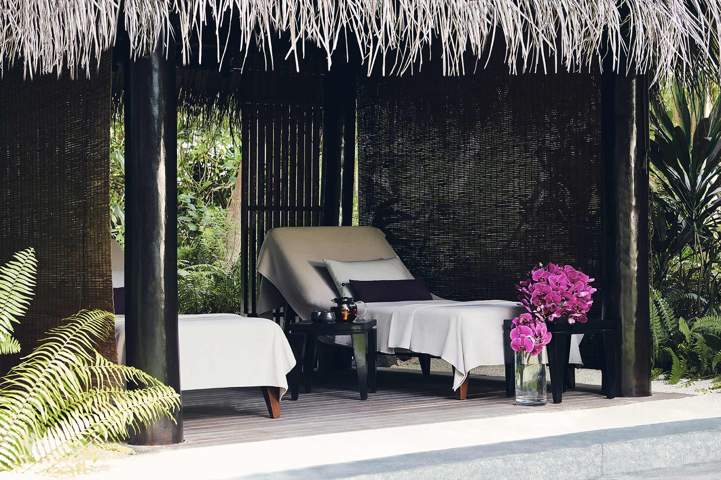 OO_ReethiRah_Spa_MassageHut_3.jpg