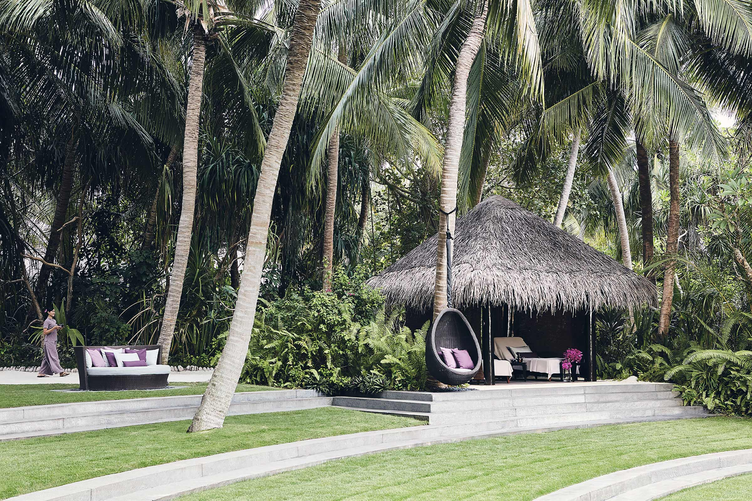 OO_ReethiRah_Spa_MassageHut_2.jpg