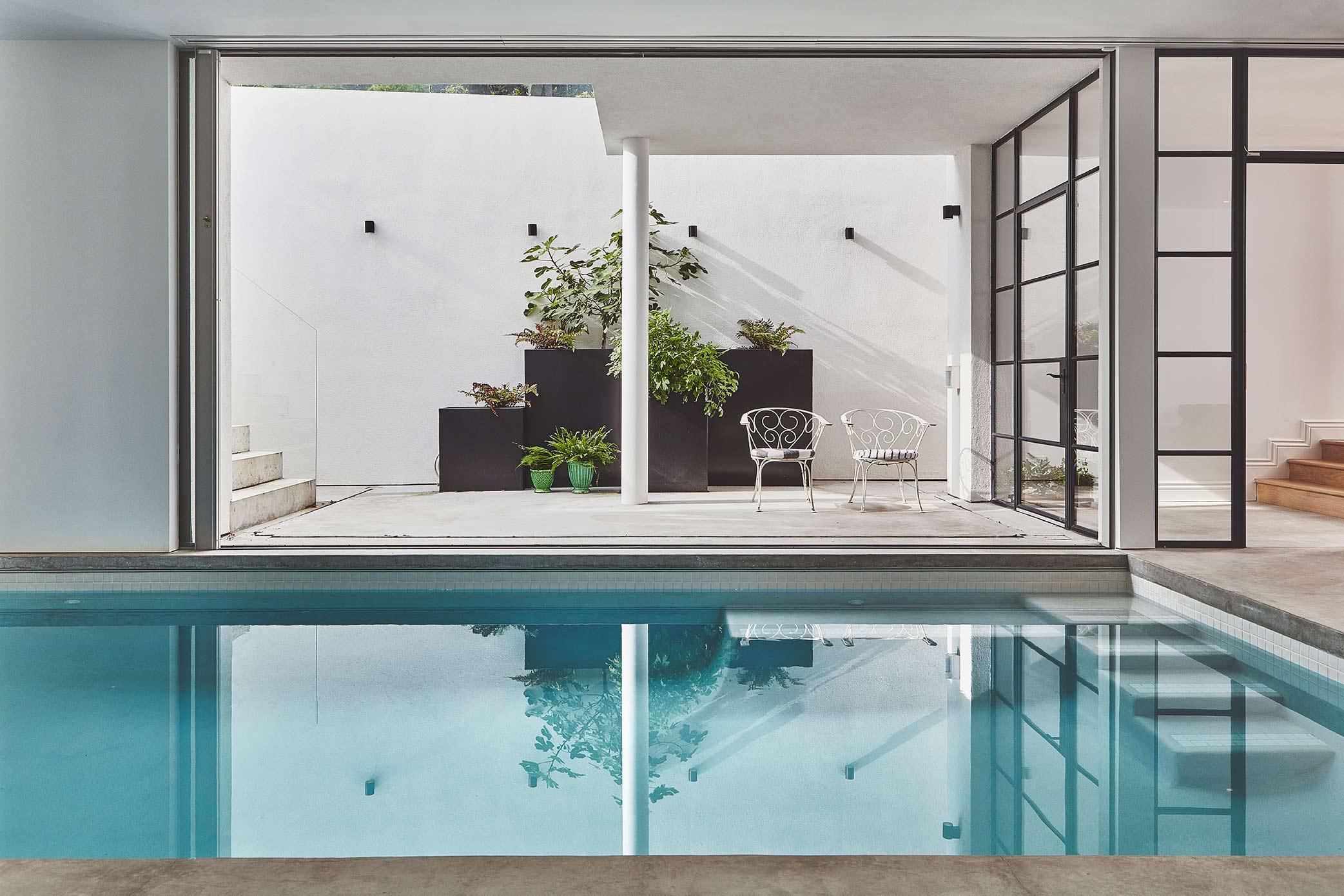 Pool-House-017.jpg