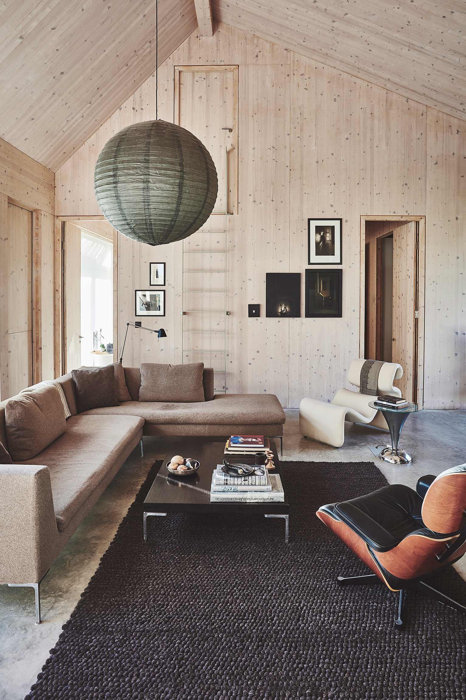 Modern-Rustic.Oakhouse.8.11.18-288.jpg
