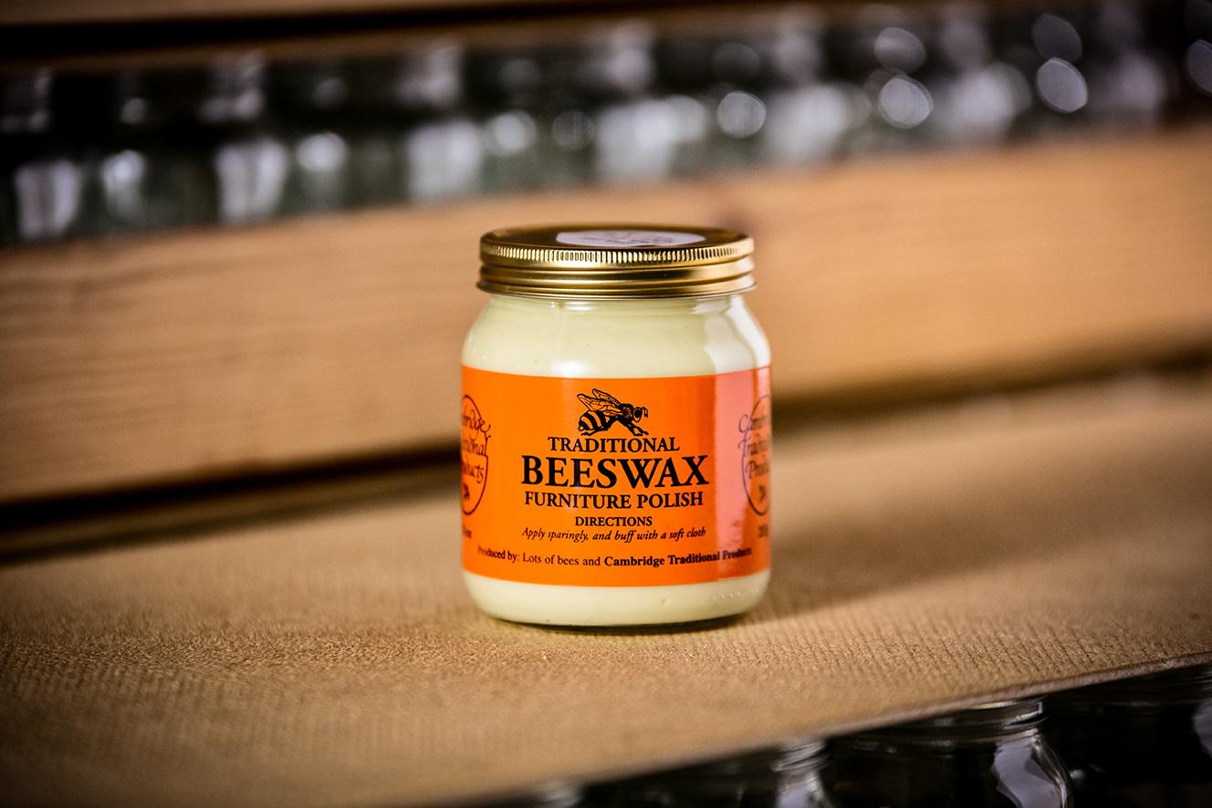 bees-wax-furniture-polish-natural-large-2.jpg