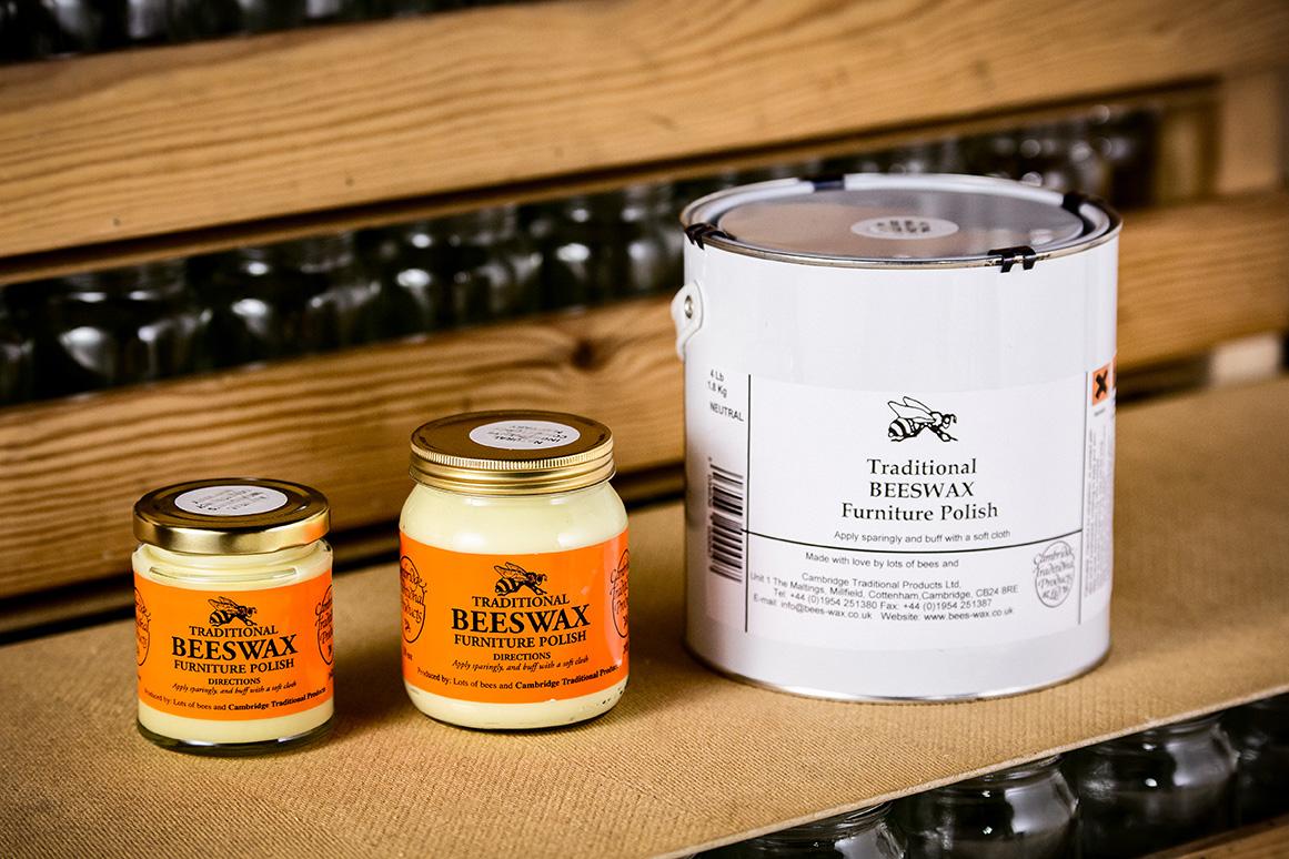 bees-wax-furniture-polish-natural-selection.jpg