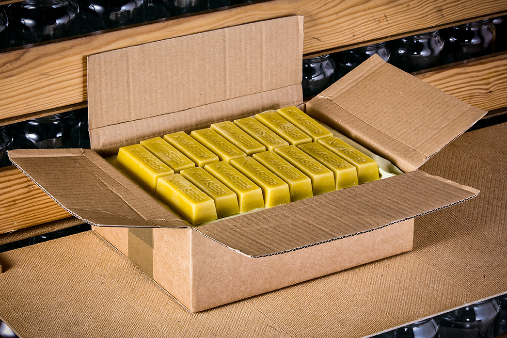bees-wax-sticks-packaging-2.jpg