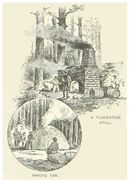 US-NC(1891)_p654_MAKING_TAR_AND_TURPENTINE.jpg
