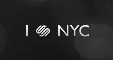 IssNYC.png