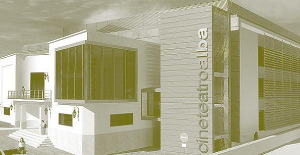 rede-criativa-albergaria.jpg