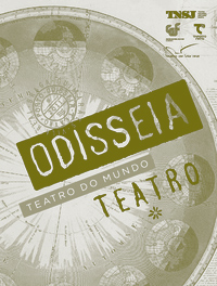 Odisseia1.jpg