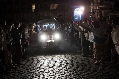 Manobras-no-Porto---credito-Margarida-Ferreira-da-Silva-2.jpg