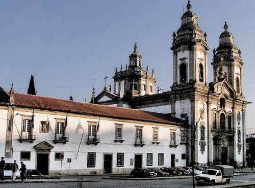 20080701_cabeceiras_basto_mosteiro_refojos.jpg