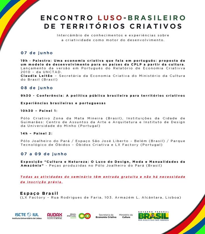 Encontro Luso-Brasileiro de Territórios Criativos - versão final em baixa resolução.JPG