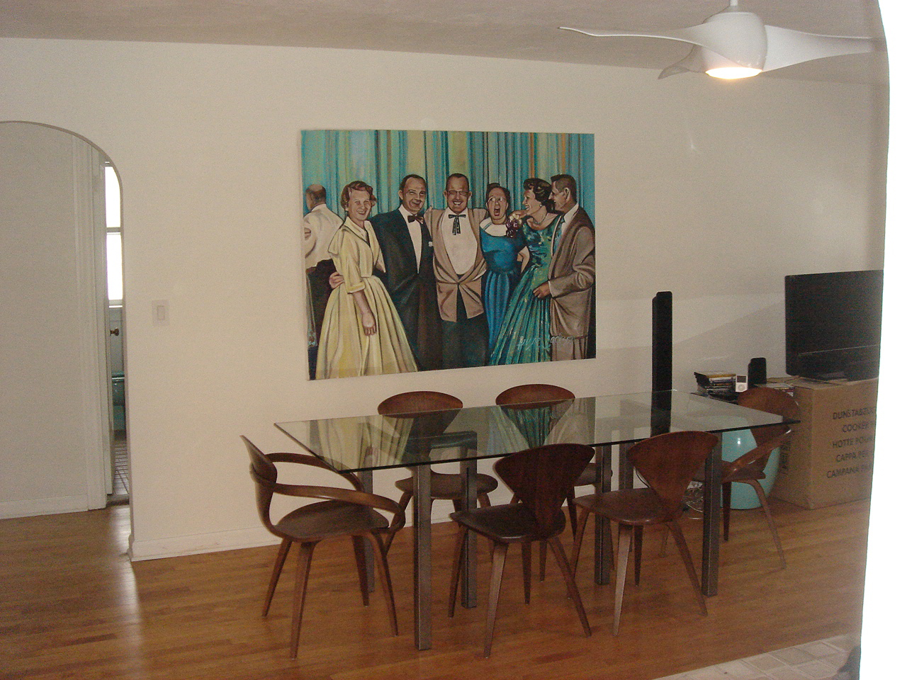 Malec Dining room after Commission.jpg