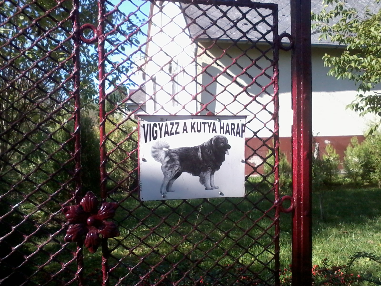 magyarország - 42 of 98.jpg